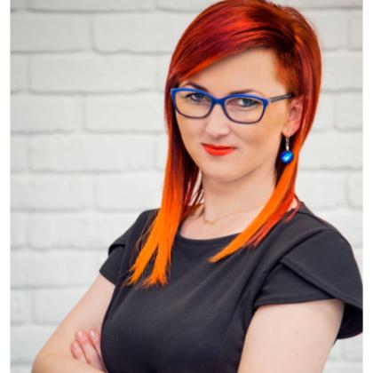 Salon Fryzjerski Agnieszka